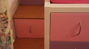 Kinderbett_Detail_1
